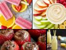 Ананас – продукт, который поможет вам легко похудеть! Ананасовая диета + рецепты блюд из ананаса