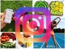 8 полезных лайфхаков, которые помогут похудеть каждой