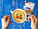 3 причины использовать фасоль при похудении