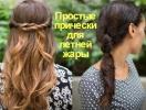 12 натуральных продуктов, которые вы можете использовать для красоты волос