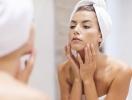 10 простых привычек в уходе за кожей, которым нужно следовать уже в 20 лет