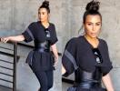 Ким Кардашьян запускает новое реалити-шоу: битва бьюти-блогеров