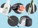 Как выглядеть свежо, если не выспалась: 8 makeup-лайфхаков