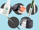 5 лучших хайлайтеров для сияния кожи: выбор ХОЧУ