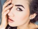 Бьюти-эволюция Кайли Дженнер: как менялась внешность 19-летней красотки (фото)