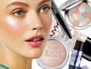 Секреты макияжа Ким Кардашьян: красотка рассказала, как добиться идеально ровного тона лица и придать коже сияние
