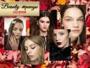 Осенний маникюр 2016: главные тенденции и модные тренды (фото)