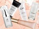 4 типичные проблемы в макияже, с которыми сталкиваются девушки, носящие очки: ищем пути их решения