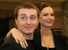 Фото: bt-lady.com.ua