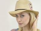 Коллекция очков и шляп от LuckyLOOK: единение классики и модных тенденций