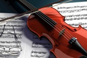 Растим талант или Зачем слушать классическую музыку