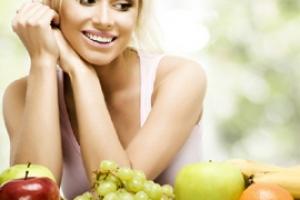 Весомый эффект пробиотиков