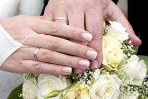 Топ-10 способов выйти замуж за олигарха