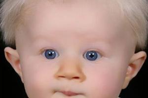 От искусственного зачатия чаще рождаются мальчики