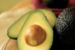 Топ-10 самых полезных овощей на планете