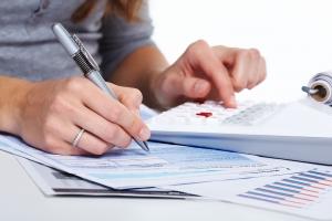 Как управлять своими деньгами: программы домашнего бухгалтера