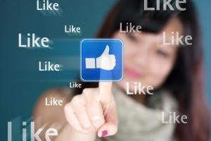 Как соцсети влияют на качество работы в офисе