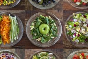 Что такое диета по знаку зодиака и как она работает