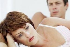 Неудачный брак – стоит ли его сохранять?