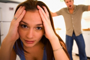 Я больше не люблю своего мужа. Что делать?..