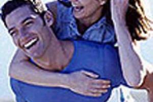 Возраст счастливого брака