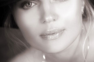 Казаться красивой или быть? Психологические аспекты красоты