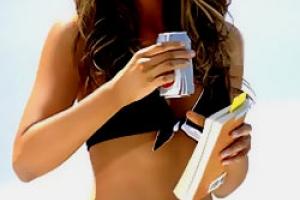 5 советов для успешной диеты