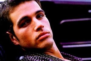 Красивые мужчины: любить или игнорировать?
