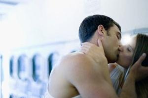 Пристрастия в сексе можно определить по пальцам