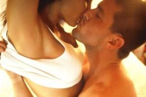 Секс от А до Я: 30 полезных вещей, которые вам необходимо знать