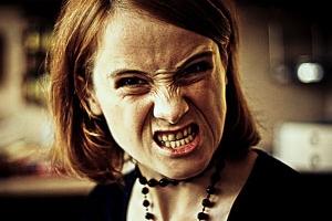 Сила стресса: омолаживать или разрушать?