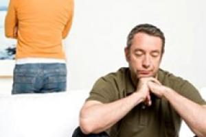 Диалог с мужчиной: как понять его и быть понятой им?