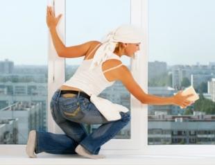 Маникюр с пылью как сделать в домашних условиях