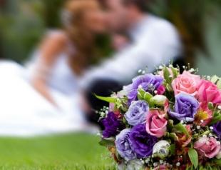 Цветы в букетах названия и фото