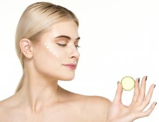 Как в домашних условиях сделать косметическую глину