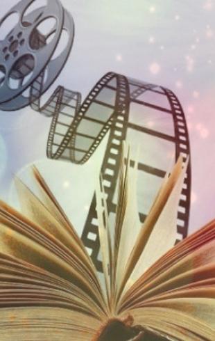 Книги по грамматике английского языка читать онлайн