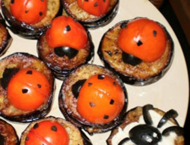 Фото рецепты блюд из фарша в пароварке