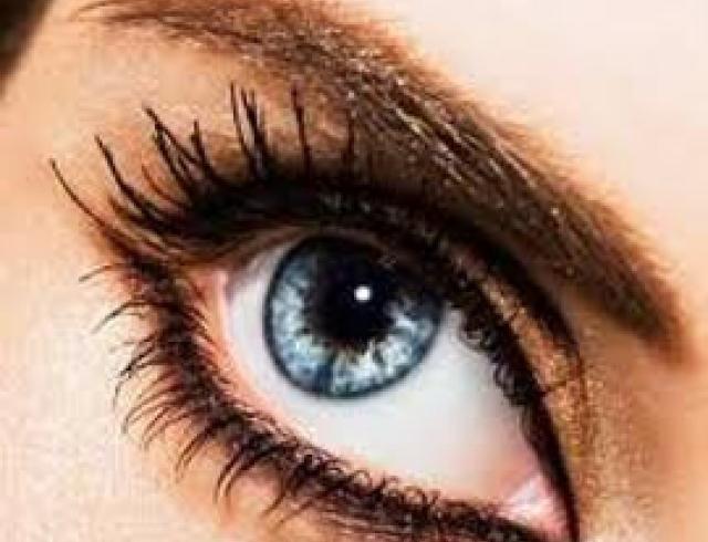 Масло карите — полезные свойства и применение в косметологии картинки