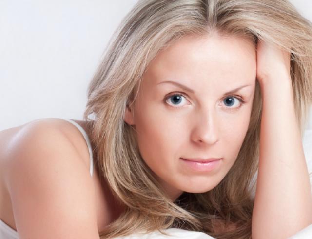 zhenskaya-seksualnost-priznaki
