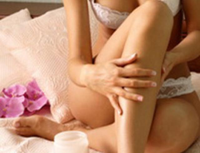 Фото мифов зрелых, красивые девушки лижут киску друг дружке видео
