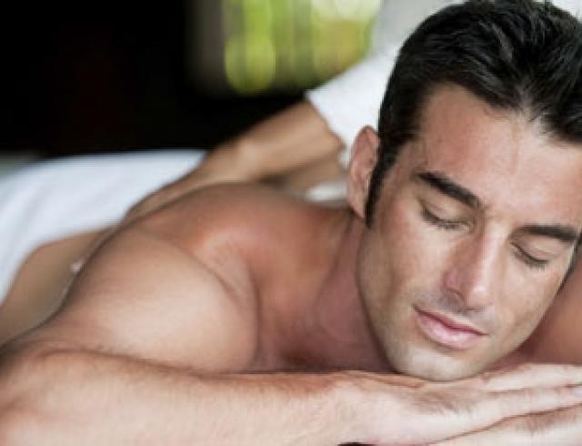Эротический массаж мастер класс алена эротический массаж