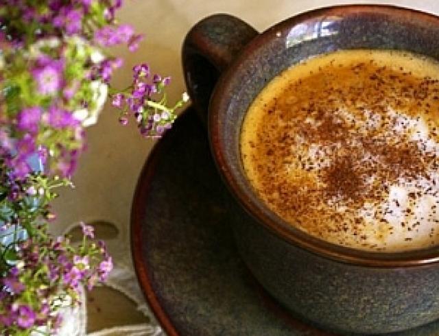 чай с молоком для похудения отзывы