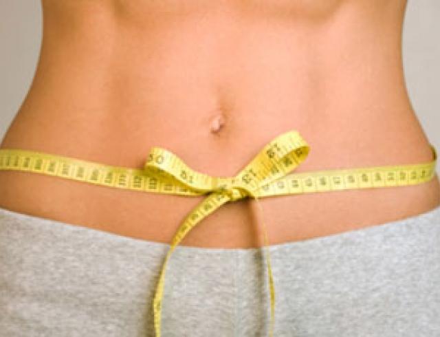 еда худеем за неделю отзывы