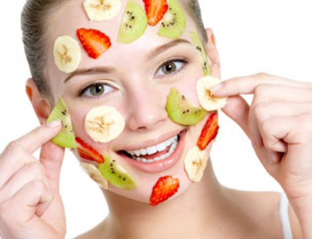 Фототерапия в косметологии лечение акне
