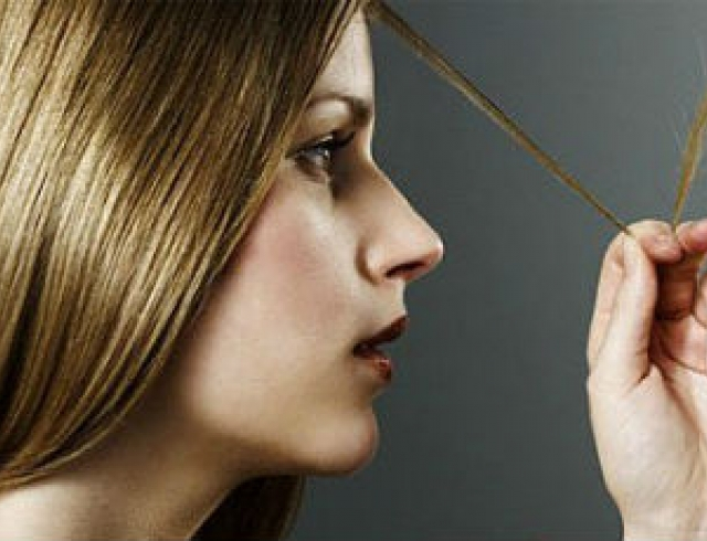 микрокапсулы для наращивания волос цена