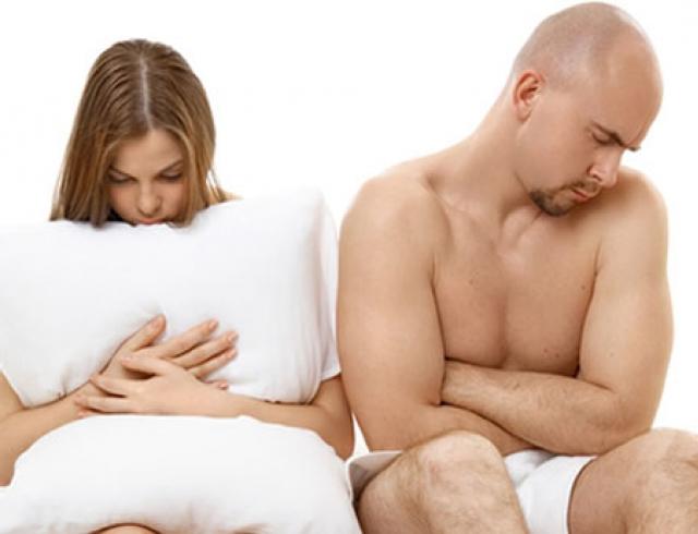 у мужа сексуальный комплекс-тл1