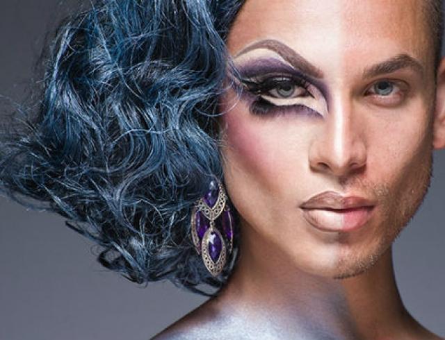 Как питаться трансвеститу фото 627-374