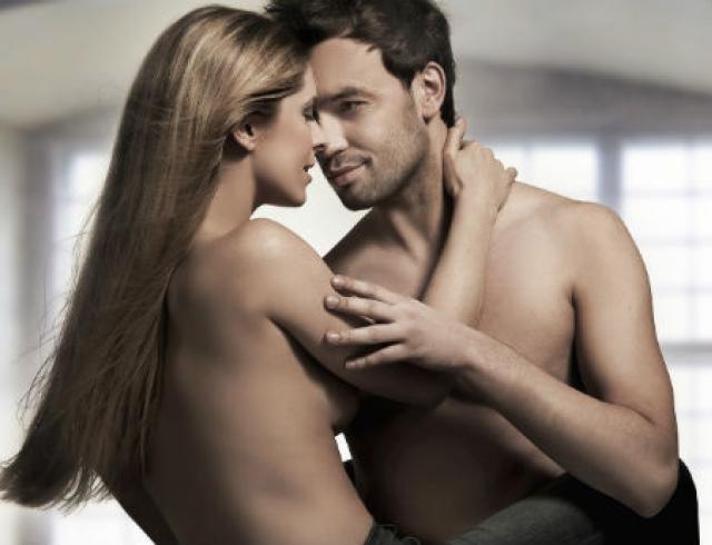Секс в общественном месте за и против