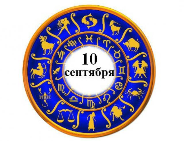 www знакомства ua новые сообщения