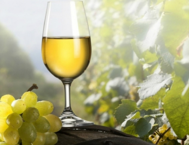 Белое вино разрушает зубы рекомендации
